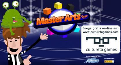 Imagen de portada de Un videojuego de gestión cultural y turística