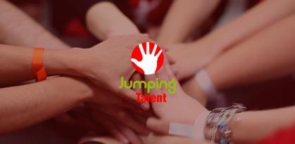 Imagen de portada de Demostrar talento ante las direcciones de recursos humanos