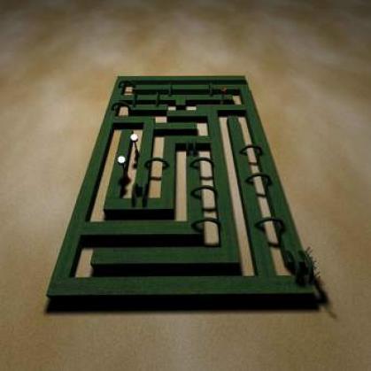 Imagen de portada de «El emprendedor se suele encontrar perdido en el ámbito jurídico»