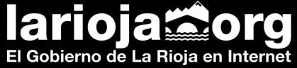 Imagen de portada de Docentes en La Rioja