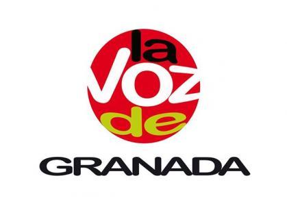 Imagen de portada de Ugr Empleo 2.0 en LA VOZ DE GRANADA RADIO