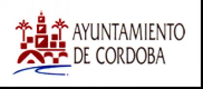 Imagen de portada de Sede.Córdoba.es