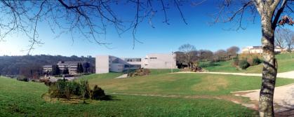 Imagen de portada de Varios contratos en universidades y centros de investigación II