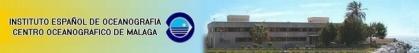 Imagen de portada de 11 contratos para personal técnico y de gestión en el Instituto Español de Oceanografía