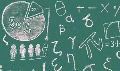 Imagen de portada de Soluciones matemáticas para retos científicos, basadas en aplicaciones de la vida real