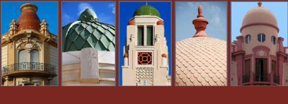 Imagen de portada de Ciudad Autónoma de Melilla
