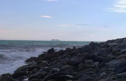 Imagen de portada de Contratación laboral temporal de la Agencia Pública de Puertos de Andalucía (APPA)