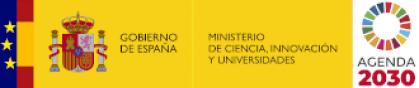 Imagen de portada de Formación de profesorado universitario (FPU)