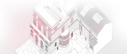 Imagen de portada de Ayudantes de Archivos, Bibliotecas y Museos