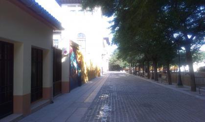 Imagen de portada de Varios Cuerpos Superiores Facultativos y Técnicos de Grado Medio de la Junta de Andalucía