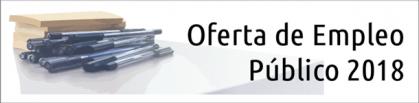 Imagen de portada de Pendientes de convocar o con plazo de inscripción abierto