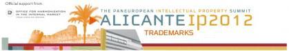 Imagen de portada de Empleo en la Oficina de Armonización del Mercado Interior (OAMI)