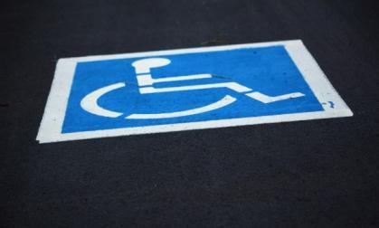 Imagen de portada de Becas Fundación Once. Personas con discapacidad y estudios universitarios