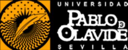 Imagen de portada de Oferta en la Universidad Pablo de Olavide