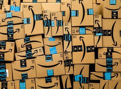Imagen de portada de Una estrategia de comercio electrónico