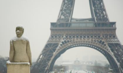 Imagen de portada de Participar in situ y/o online en las Jornadas europeas del empleo en París