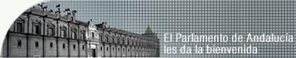 Imagen de portada de Cuerpo de oficiales de Gestión del Parlamento