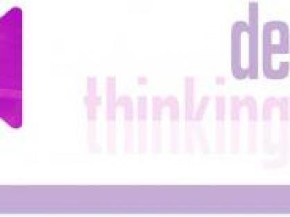 Imagen de portada de Metodologías para el pensamiento creativo en investigación
