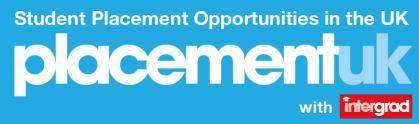 Imagen de portada de Opportunity Bulletin