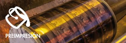Imagen de portada de Empleo en la Fábrica Nacional de Moneda y Timbre