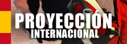 Imagen de portada de 150 plazas de Reservista