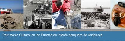 Imagen de portada de Consejería de Fomento y Vivienda (Junta de Andalucía)