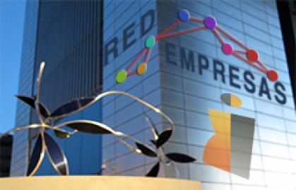 Imagen de portada de «Igualdad en la Empresa». 10 gestos