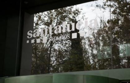 Imagen de portada de Trabaja en una multinacional en Granada
