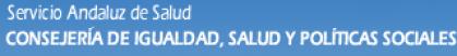 Imagen de portada de Empleo en el Servicio Andaluz de Salud
