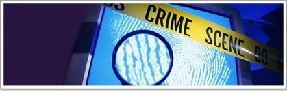 Imagen de portada de Administradores (Ámbitos: Informática forense; Análisis operativo)