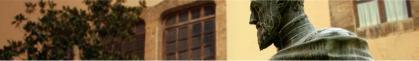 Imagen de portada de ATENCIÓN AL USUARIO: Semana Santa 2014, del 14 al 20 de abril
