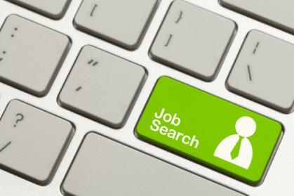 Imagen de portada de Conoce las cuentas de Twitter que te ayudarán buscar empleo