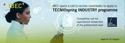 Imagen de portada de La interacción en distintas tecnologías es Bioingeniería