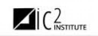 Imagen de portada de CEI BioTic Granada- Instituto IC² de la Universidad de Texas-Austin