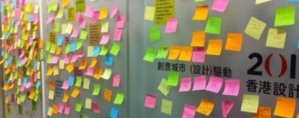 Imagen de portada de 62,5 horas de Innovación y Creatividad . Design Thinking Granada
