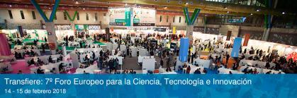 Imagen de portada de Agencia Andaluza del Conocimiento