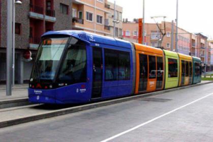 Imagen de portada de Sede electrónica del Cabildo de Tenerife