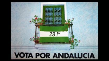 Imagen de portada de 30 años de Cooperativismo y Economía Social en Andalucía  (38:05)