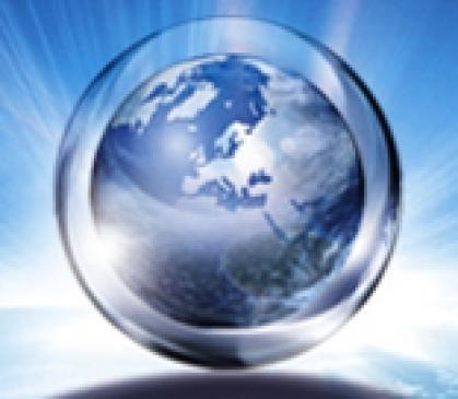 Imagen de portada de European Union funding opportunities