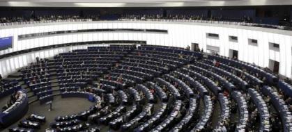 Imagen de portada de Unión Europea. Convocatorias en plazo