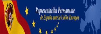 Imagen de portada de Oportunidades de prácticas en organismos de la UE