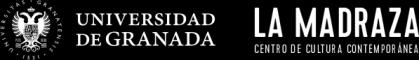 Imagen de portada de La Madraza trabaja en procesos de reflexión-producción