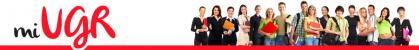 Imagen de portada de La Agencia de Colocación destaca un incremento de ofertas. La mayoría son para Granada y el extranjero