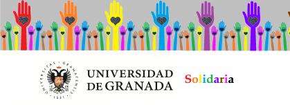 Imagen de portada de Comunidad Universitaria y Asociaciones Solidarias