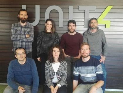 Imagen de portada de «Organizamos junto al Palacio de Congresos el Foro Andaluz de Tecnología y Tendencias: South Tech Week 2019»