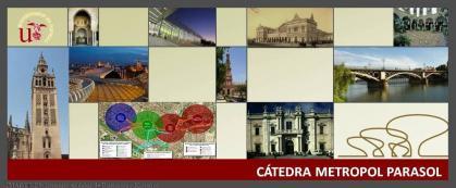 Imagen de portada de Concurso de ideas de regeneración de espacios y conjuntos urbanos andaluces. Tu proyecto: Tu ciudad?