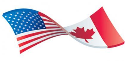 Imagen de portada de Hasta el 4 de diciembre.  ESTADOS UNIDOS Y CANADÁ.  PROFESORES VISITANTES. Sede electrónica
