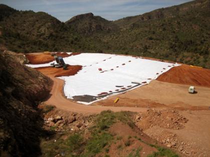 Imagen de portada de Valenciana de Aprovechamiento Energético de Residuos