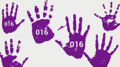 Imagen de portada de Aplicación y visibilización de un programa de intervención con maltratadores