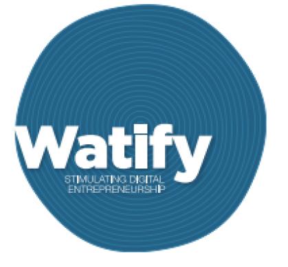 Imagen de portada de La Comisión Europea lanza la Plataforma Watify de emprendimiento digital